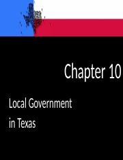 Chapter+10+Lecture+Local+Government.ppt
