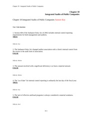 chapter-18-integrated-audits-of-public-company