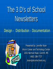 the-three-d's-of-school-e-newsletters-nbsp-design-distribution-and-documentation.pdf