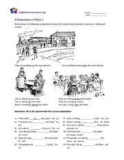 Prepositions_of_Place_1 (2).pdf