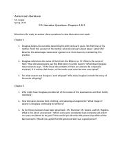 F.D. questions Chapters 1 and 2.docx