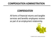 COMPENSATION CHAPTER 1_1