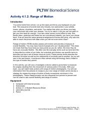 4.1.2.A RangeMotion updated.pdf