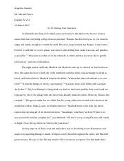 Write my nursing paper