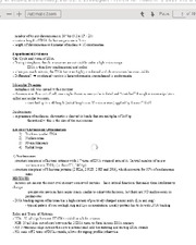 molecular biology review midterm 1 page 6