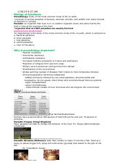 Parasitology Notes Spring 2015 (1).pdf