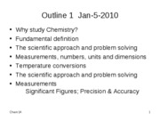 Chemistry01A_Lec1s-2010