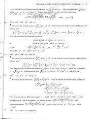 seperable-diff-equations-solved-problems-11.pdf