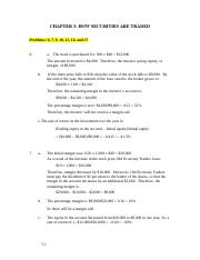 Chapter 3 end-of-chapter exercises.doc