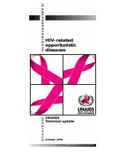 HIV+Related+Conditions