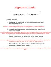 Austin Rodriguez - eco_lips_discussion_questions.pdf