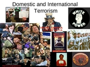 Domestic__and_Intl_Terrorism_Week_one_Spring_2007
