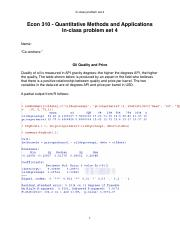 in-class 04 - solutions.pdf
