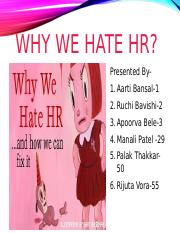 Why We Hate HR_final