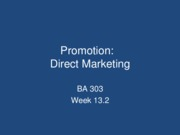 Week_13b_-_Promotion_II_-_Direct_Mktg-st