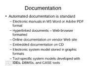 Systems_Documentation