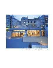 [Architettura_Ebook]_-_The_Pritzker_Architecture_Prize_-_199