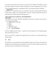 HIGHWAY FILLING BOMET (Page 21).doc