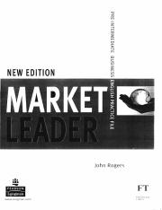 Market_Leader_Pre-Intermediate_Practice_File.pdf