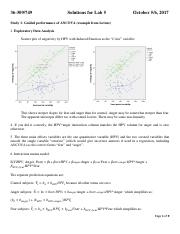 Lab_5_Solution_Week_of_Oct_3.pdf