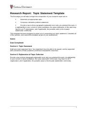 cf_research_report_topic_statement_template (4).doc