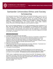 Santander_Scholarship_Application_Requirements_and_Instructions_2016__1_ (1).pdf
