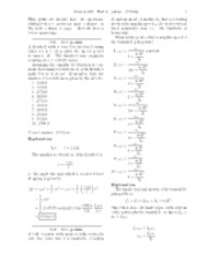 Test 4-solutions