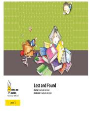 Lost and Found.pdf