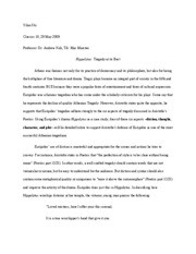 Essay 2_Euripides defense-good Tragedian-due may29.09
