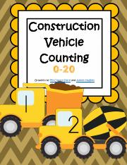 Construction vehicle counting freebie.pdf