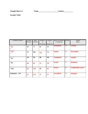 -Isotopic Table KEY.doc
