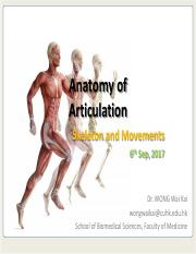 Anatomy of articulation (student version with all answers).pdf