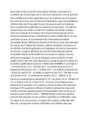 french REmber association concerned and provided the principles of these Laws are maintained.en.fr_0