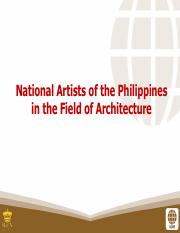 4_National_Artists_of_the_Philippines_in_the_Field_of_Architecture.pdf