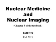 8_Nuclear Medicine and Nuclear Imaging_ClickerQuestionsRemoved