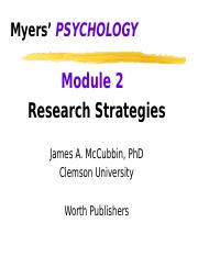 M2_-_Science_of_Psychology.ppt