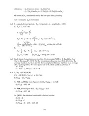 ENC3250 Solutions pg 23