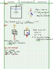CE2703_Fluid_Mech_NOTES-Lecture_Notes.19.pdf
