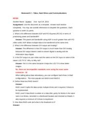 Computer Networks Homework 1 - image 2