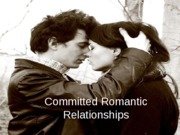 Committed_Romantic_Relationships