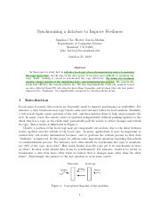 class11-paper(Synchronizing a database to Improve Freshness).pdf