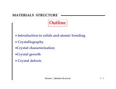 1_Material Structure.pdf