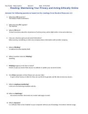 Lesson 4 Student Resoure 4.3 Questions revised.docx