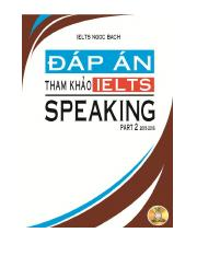 IELTS SPEAKING PART 2 EBOOK VER 5.1.pdf
