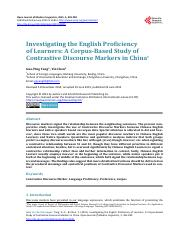 Investigating the English Proficiency.pdf