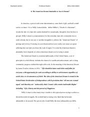 ENGL-1302-46404-Jenkins-Essay Two.docx
