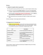 Who Will Write My Essay  Australia Custom Essay Service  case     Lack of Consideration in Contract Law   Video   Lesson Transcript   Study  com