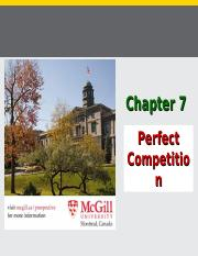 Chapter_7__Perfect_Competition___Winter_2016