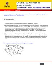 CVEN1701_2015_Unit3b_WORKSHOP_Systems_Models_SOLUTION_for_Demonstrators.docx
