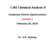 C30J_2010_lecture_1